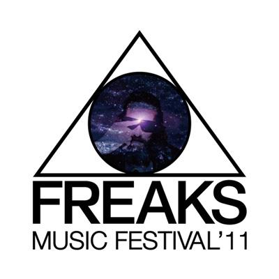FREAKS MUSIC FESTIVAL 11